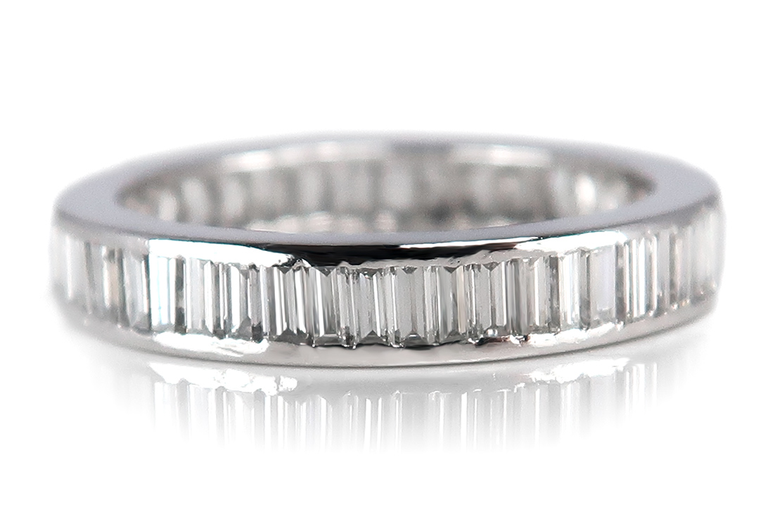 Memory-Ring-Diamanten-insg-1-0ct-Wesselton-si-750-Weissgold-BRORS-16825
