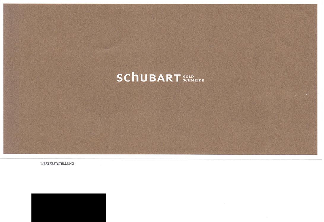 Schubart-Ring-Topas-Mexico-5-0-KARAT-750-Rosegold-massiv-BRORS-17177 Indexbild 6